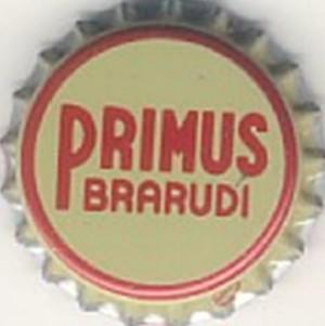 Primus Brarudi