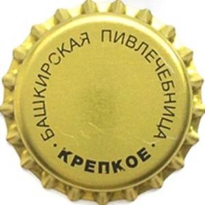 БПЛ Крепкое