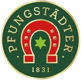 Pfungstädter Brauerei Hildebrand GmbH & Co. KG