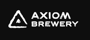 Axiom Brewery