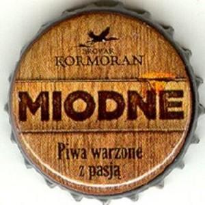 Miodne