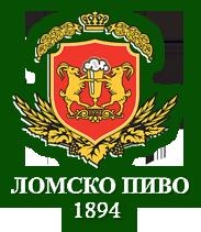Lomsko Pivo SA