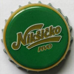 Nikšićko Pivo
