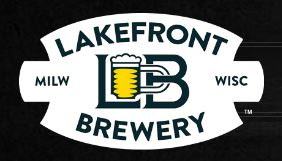 Lakefront Brewery, Inc.