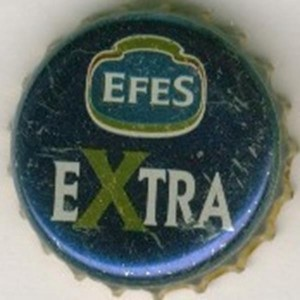 Efes Extra
