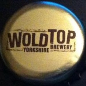 WoldTop Yorkshire Brewery