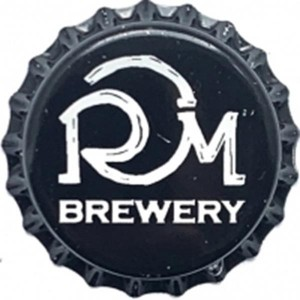RM Brewery