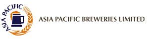 Asia Pacific Brewery Lanka Ltd. (Heineken)