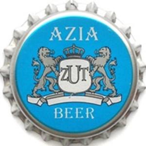 Azia Beer
