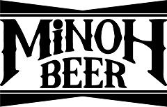 Minoh Brewery Co., Ltd.
