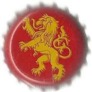 Lion Breweries