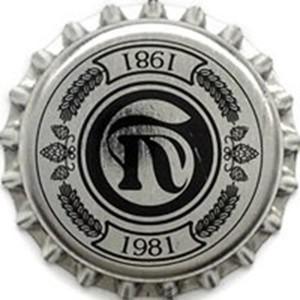 БП 1981