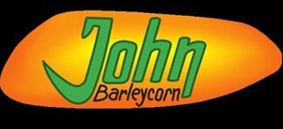 John Barleycorn (Джон Ячменное Зерно)