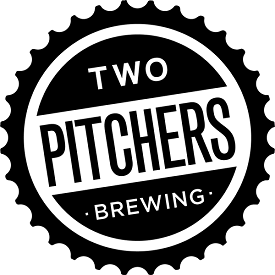 T W Pitchers' Brewing Company
