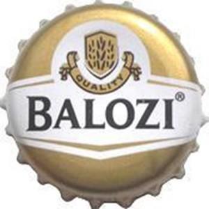 Balozi