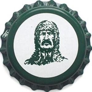Aragveli