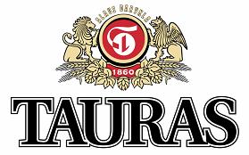 Vilniaus Tauras (Royal Unibrew)