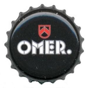 Omer.