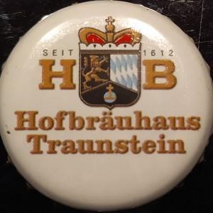 Hofbräuhaus Traunstein