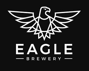 Eagle Brewery (Marston's PLC)