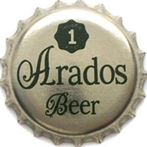 Arados Beer
