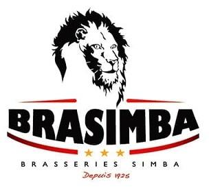 Brasseries Simba