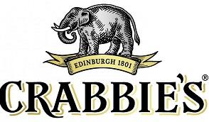 John Crabbie & Co.