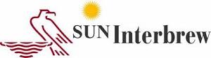 Suninterbrew (SUN InBev Ukraine)