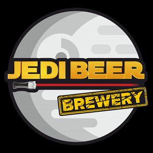 JediBeer Brewery, контрактная пивоварня