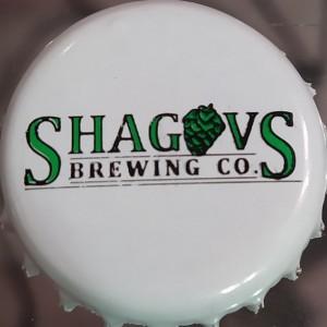 Shagovs Brewing Co.