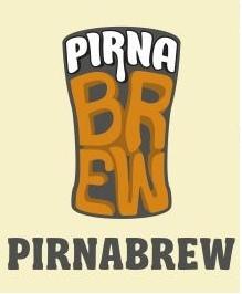 Pirna Brew