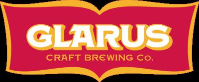 Glarus Craft Brewing Co.