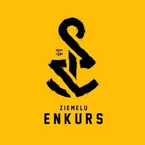 ZE Enkurs