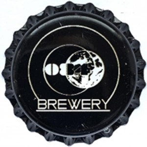 084 Brewery