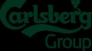 Carlsberg India Pvt. Ltd