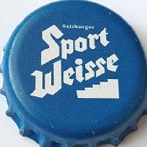 Sport Weisse