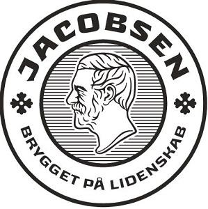 Husbryggeriet Jacobsen (Carlsberg)