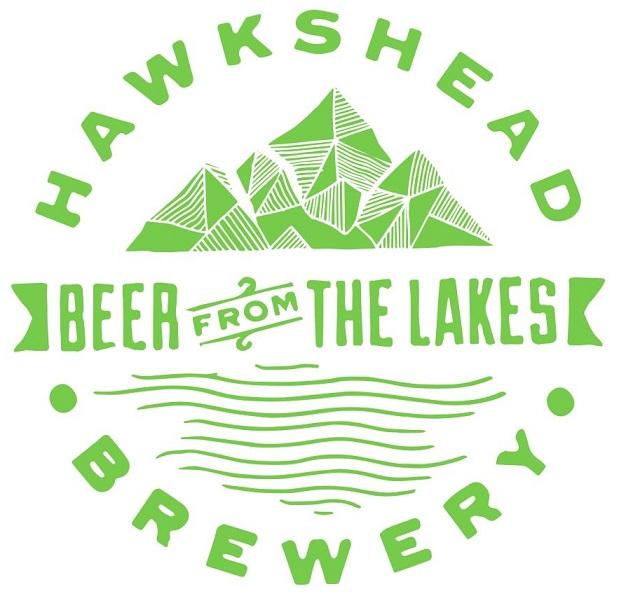Hawkshead Brewery Ltd.