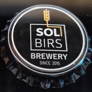 SolBirs