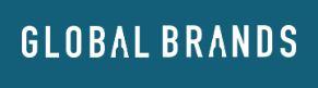 Global Brands Ltd.