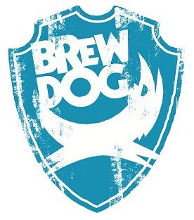 BrewDog Ltd.