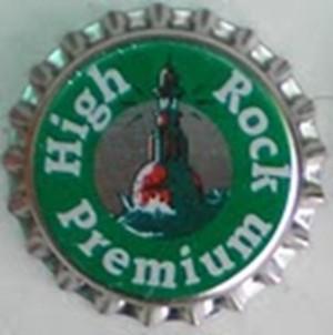 High Rock Premium