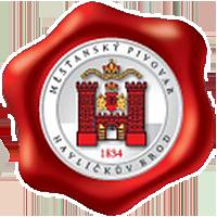 Měšťanský Pivovar Havlíčkův Brod, a.s.