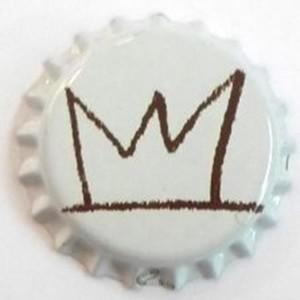 Malka Brewery
