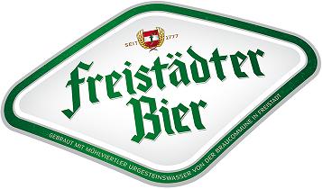 Braucommune in Freistadt