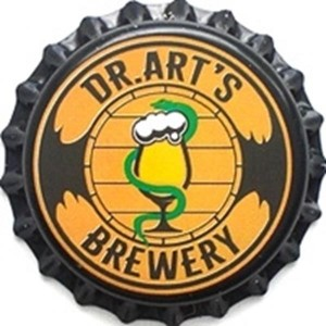 Dr. Art's Brewery