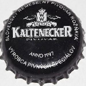 Kaltenecker