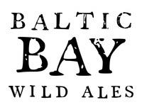 Baltic Bay Brewery, контрактная пивоварня