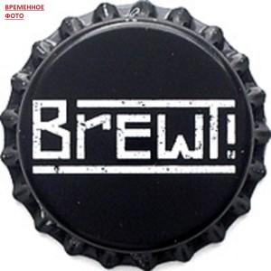 BrewT!
