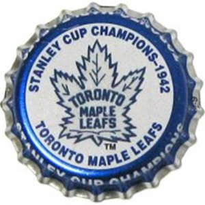 1942 Toronto Maple Leafs